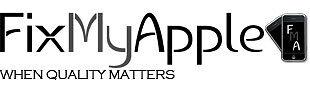 FixMyApple