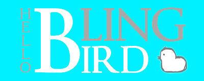 helloblingbird