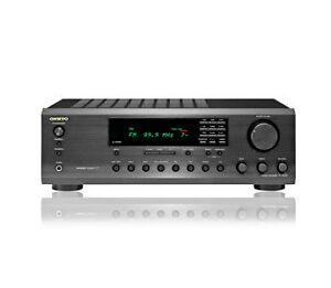 Top 5 Japanese-made Stereo Receivers