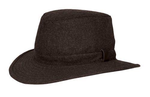 Tilley TTW2 Tec-Wool Hat