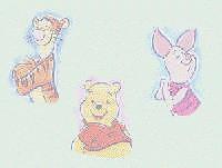 Pooh 53's Dream