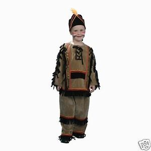 Your Guide to Buying Affordable Fancy Dress Costumes for Boys