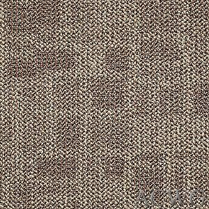 Your guide to buying carpet tiles ebay for Wall to wall carpeting prices