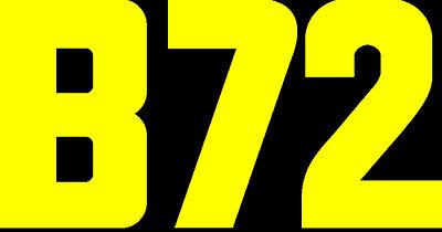 bulkhead72