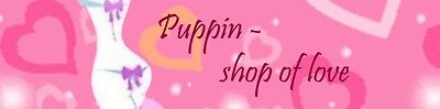 Puppin shop of love