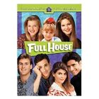 Full House - The Complete Fifth Season (DVD, 2006, 4-Disc Set)