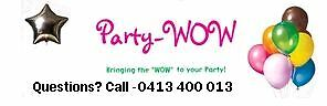 Party-WOW