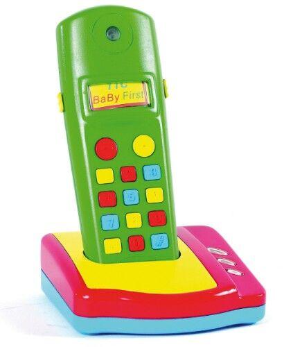 telefone mit sound wie sinnvoll ist batteriebetriebenes spielzeug f r kleinkinder ebay. Black Bedroom Furniture Sets. Home Design Ideas