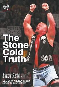 THE-STONE-COLD-TRUTH-BY-STONE-COLD-STEVE-AUSTIN-WITH-JIM-J-R-ROSS