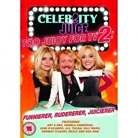 Celebrity-Juice-Too-Juicy-For-TV-2-NEW-SEALED