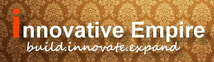 InnovativeEmpire