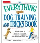 Choosing the Right Dog Training Book