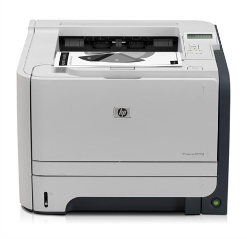 How to Buy Eco-Friendly Printers