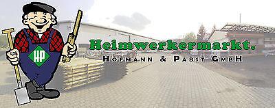 Hofmann und Pabst GmbH