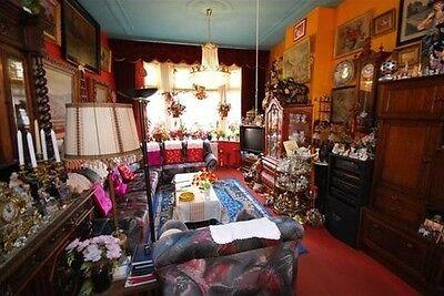 agnes-antiques