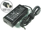 15 V Laptop Power Adapters & Chargers for Toshiba