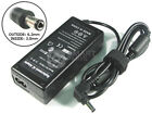 15V Laptop Power Adapters & Chargers for Toshiba Libretto