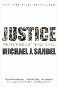 Justice-Whats-the-Right-Thing-to-Do-Michael-J-Sandel-Very-Good-Book