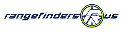 RangefindersRus