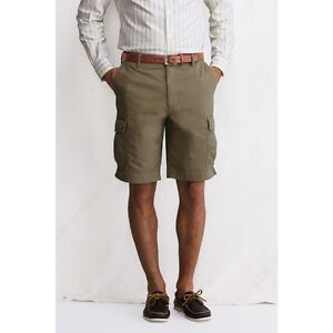 A Guys Guide to Buying Khaki Shorts | eBay