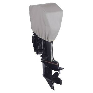 Outboard Motor Buying Guide Ebay