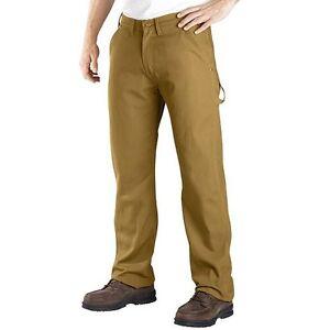 Buying Guide for Men's Carpenter Pants | eBay