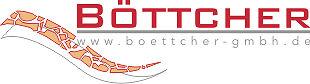 Böttcher-GmbH