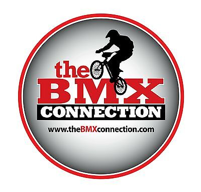The BMX Connection