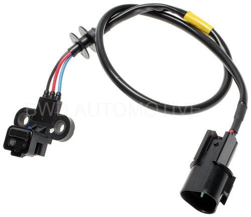 BWD CSS569 Engine Crankshaft Position Sensor