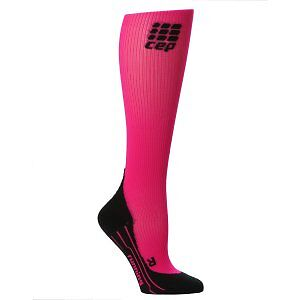 Your Guide to Buying Womens Running Socks