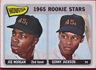 Topps Joe Jackson Baseball Cards