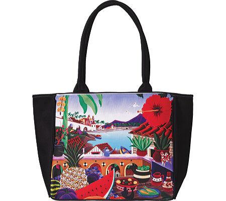 Praktische Shopper für jeden Tag: In diese Taschen passt ein halbes Leben!