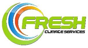 Fresh Climate Service