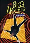 High Anxiety (DVD, 2006)