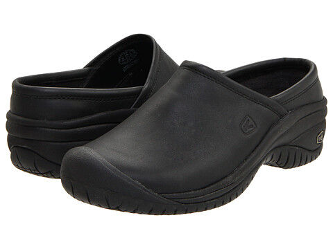 birkenstock clogs chef