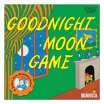 Top 10 Bedtime Books for Children in 2013