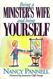 Being-a-Ministers-Wife-and-Being-Yourself-by-Nanc