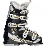 Women's Ski Boots Buying Guide