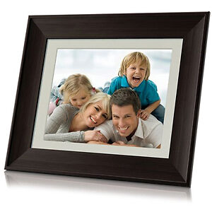 Your Guide to Buying Digital Photo Frames