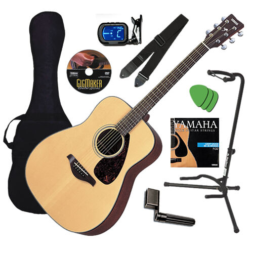 how to buy a beginner guitar kit on ebay ebay. Black Bedroom Furniture Sets. Home Design Ideas