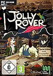 PC-Spiel: Jolly Rover