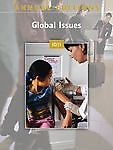 Global Issues 10/11 9780078050589