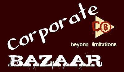 corporatebazaar