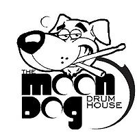 The Moon Dog Drum House