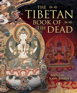The Tibetan Book of the Dead, n/a, New