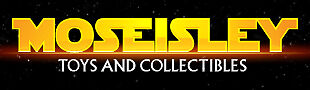 Moseisley Collectibles