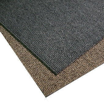 How to Buy Fitted Carpet for a Bathroom