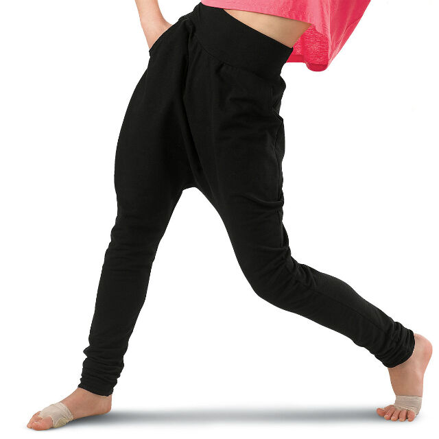The Complete Guide to Buying Kids' Urban Dancewear