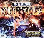 Various - Big Tunes Xtreme