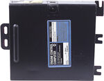 Cardone Industries 72-3049 Remanufactured Electronic Control Unit